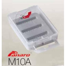 CAJA PANARO FLY M10A