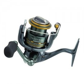 CARRETE SHIMANO TWINPOWER FC