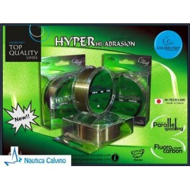 SEDAL HYPER HIGH ABRASION 150m