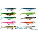 COMBO VINILO BISCAY SHAD 9cm 19 gr