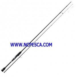 CAÑA MAJOR CRAFT FRIST CAST FSC-762-UL