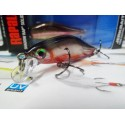 RAPALA SHADOW RAP SOLID SHAD 5 CM