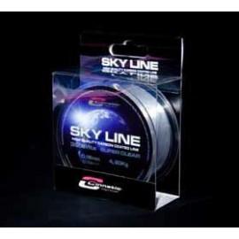 SEDAL CINNETIC SKY LINE 150m CLEAR