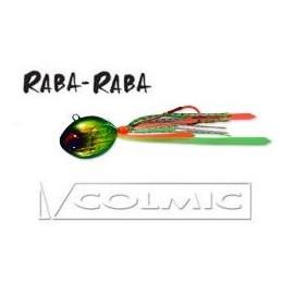 JIG RABA RABA 30 115GR