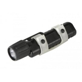 LINTERNA MINI-Q40 LED