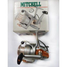 CARRETE MITCHELL IRIDIUM 4000