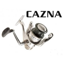 CARRETE SHIMANO CAZNA