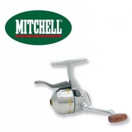 CARRETE MITCHELL MICRO SPIN