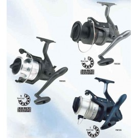 CARRETE OKUMA BEACHCASTER
