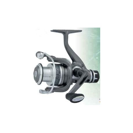CARRETE MITCHELL AVOCET III SILVER RD