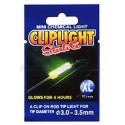 CLIPLIGHT STARLITE XL