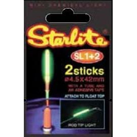 STARLITE SL 2+1