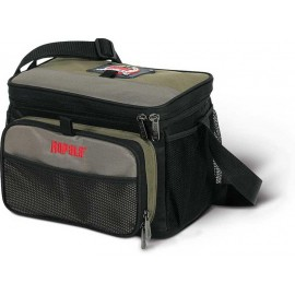 BOLSA RAPALA LITE TACKLE BAG