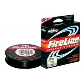 TRENZADO FIRELINE SMOKE 270m