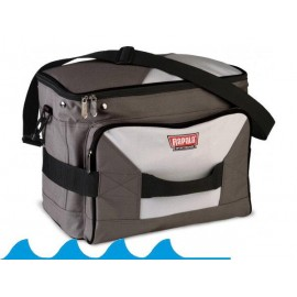 BOLSO SPORTSMANS 31 TACKLE BAG