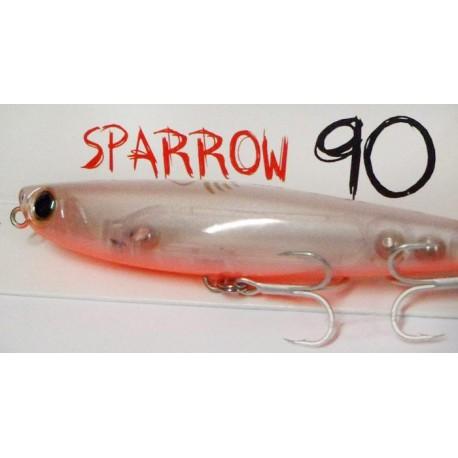 SPARROW 90mm 13 Gr