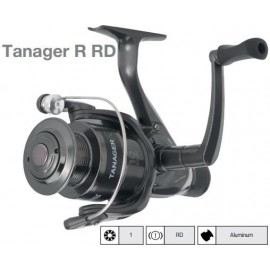 CARRETE MITCHELL TANAGER R RD