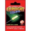 CLIPLIGHT STARLITE L