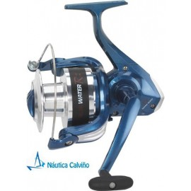 CARRETE MITCHELL BLUE WATER RZ