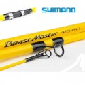CAÑA SHIMANO BEASTMASTER SURF 425 BX-H