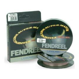 SEDAL FENDREEL 150m