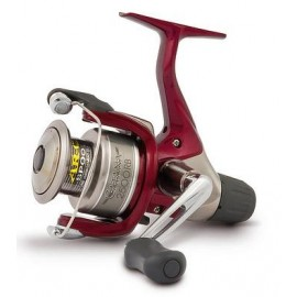 CARRETE SHIMANO CATANA RB