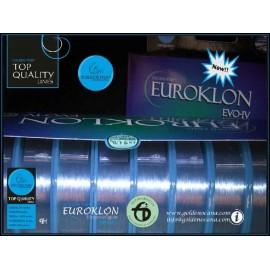 SEDAL EUROKLON EVO IV 100m