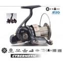 CARRETE TICA ABYSS  TL 5000