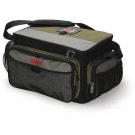 BOLSA  RAPALA TACKLE BAG